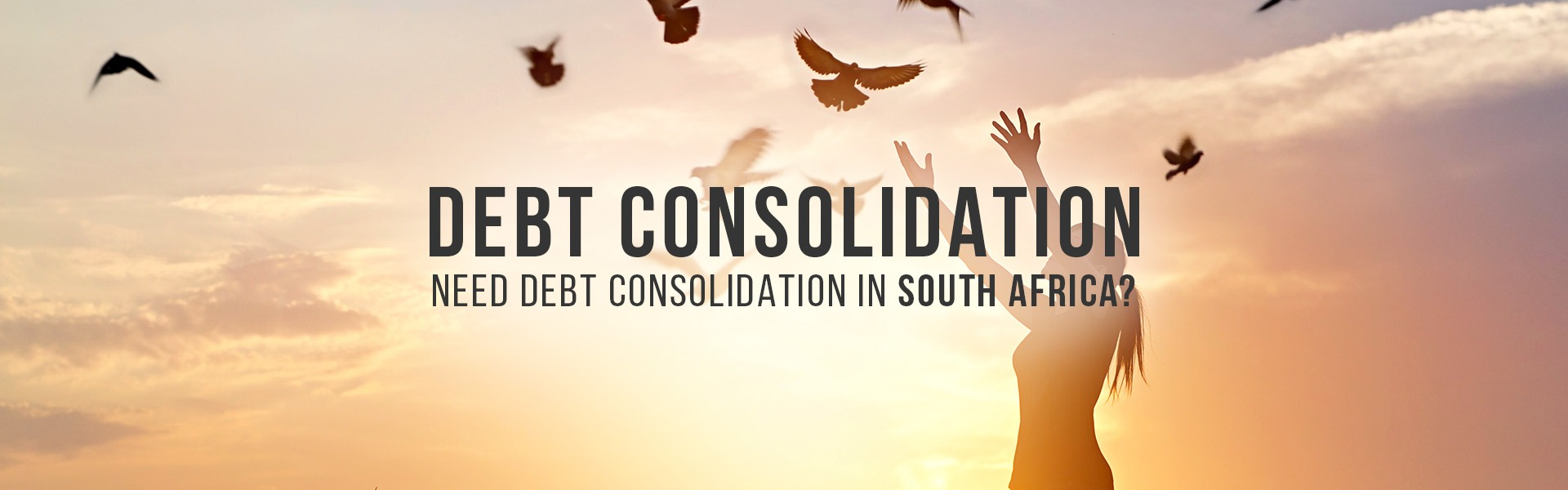 debt consolidation in sa