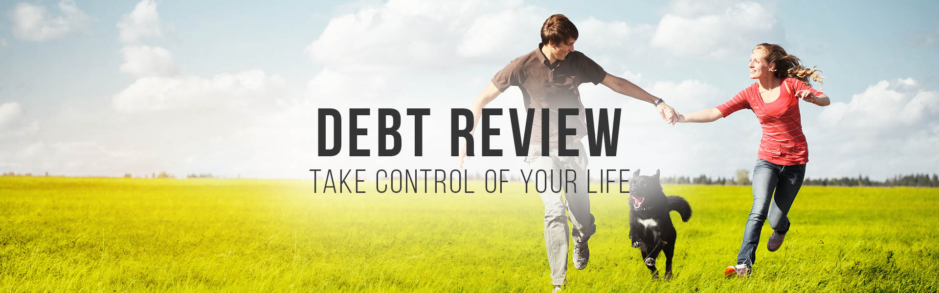 debt-review-banner