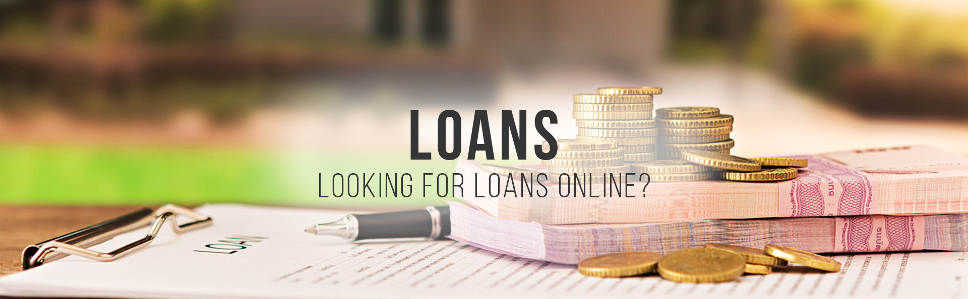 apply-for-loans-banner