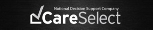 National Decision Support Company Launches CareSelect