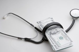 Bundled Payments and Radiology