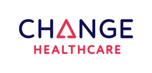 Change Healthcare Acquires National Decision Support Company