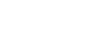 National Decision Support Company, A Change Healthcare Company