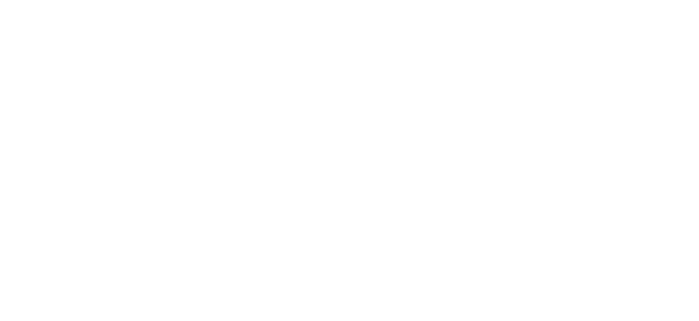 National Decision Support Company - A Change Healthcare Company