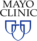 Mayo-clinic-Shield