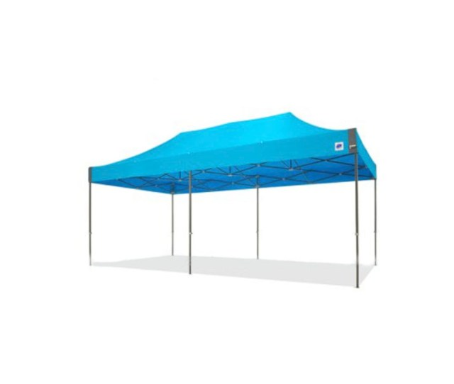 The Extender E Z Up X Canopy Tent Free Shipping
