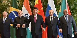 worlds most leaders with indian prime minister Narendra Modi