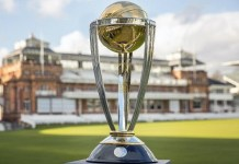 ICC-Cricket-World-Cup 2019