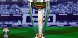 ICC-Cricket-World-Cup-Winners-Team-2019