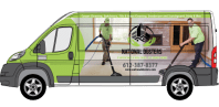 Whole House Carpet Cleaning Steam Carpet Cleaning ...