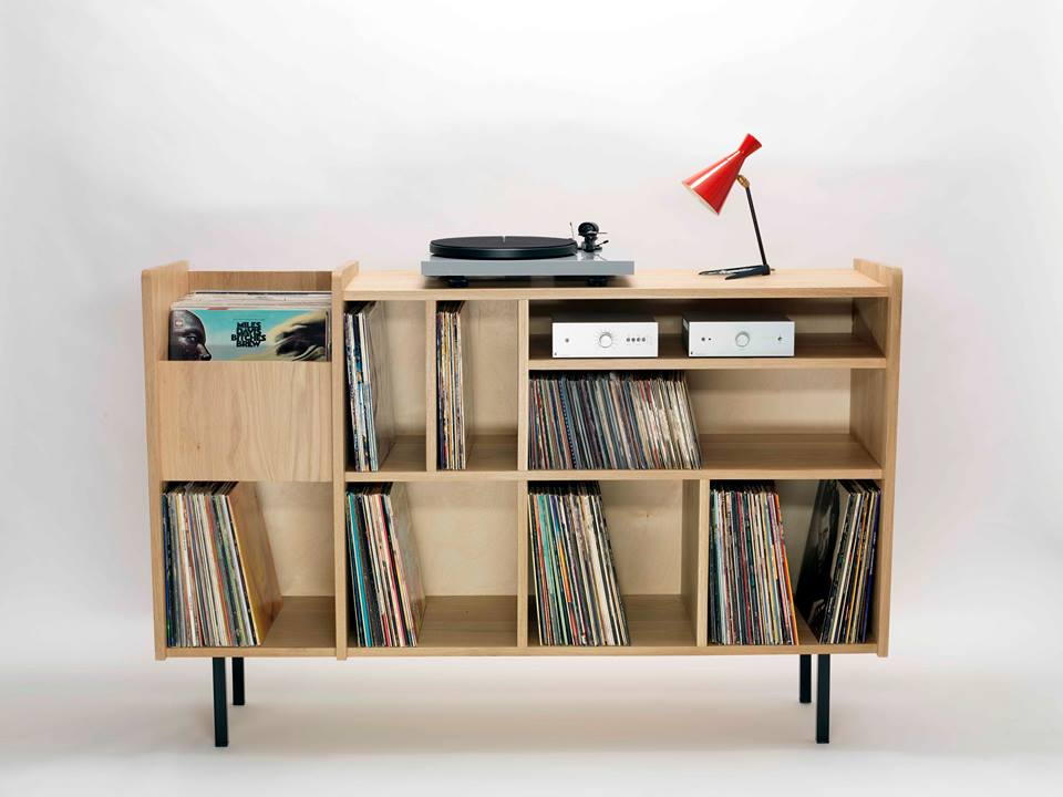 vinyl cabinet vinyl furniture