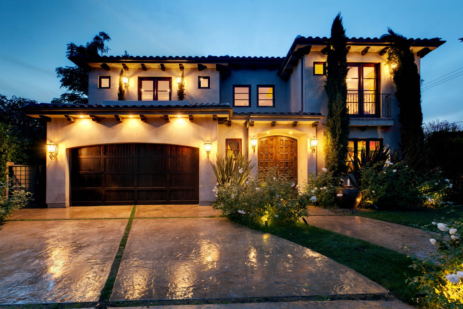 Special-olympics-dream-house-front-california-design
