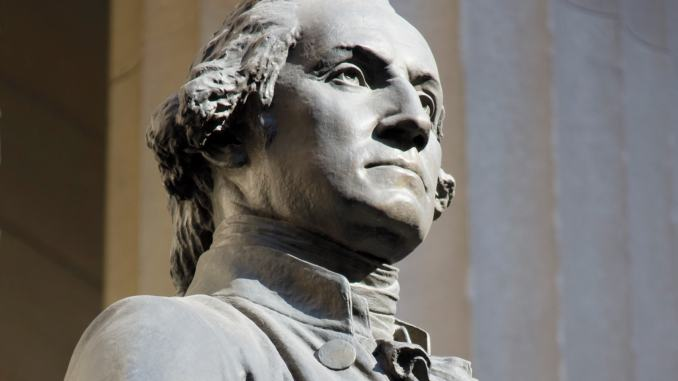 the majority of americans are against removing historical monuments in the name of political correctness