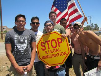 deporting illegal aliens would be far cheaper than amnesty