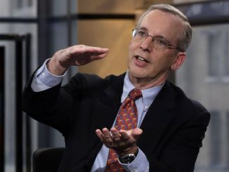 "william dudley, president of the federal reserve bank of new york, says donald trump's trade policy is a ""dead end"" that will fail"