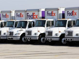fedex to give employees $3.2 billion in wage increases