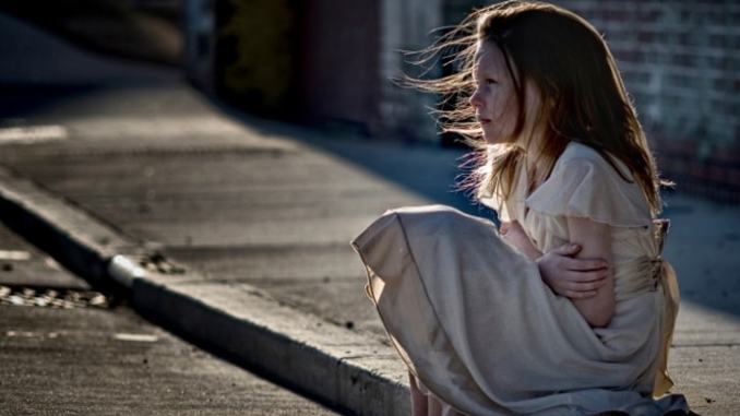 America spends billions caring for illegal aliens through DACA and other programs, 2 million American citizen children are homeless every year