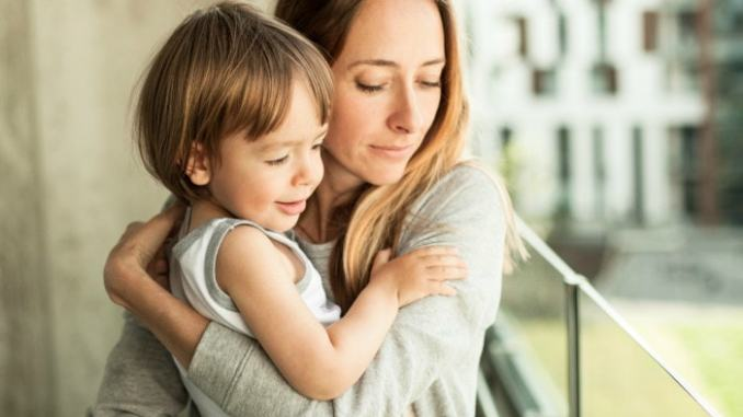 40 percent of american children are born to single mothers, a 700 percent rise from 1960