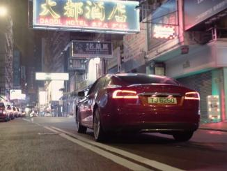 tesla sales fall to zero in hong kong without government subsidies