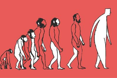 homo economicus and the myth of the rational consumer