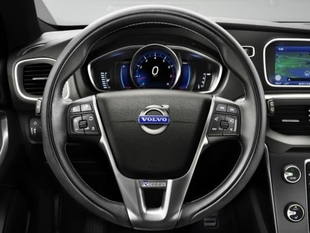 swedish automaker volvo will abandon gas powered cars by 2019, will only make hybrid an electric cars