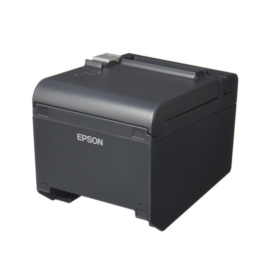Epson TM-T20II   National e-payment