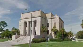 Pinellas County Florida Clerk Of Court Nationalevictions Com