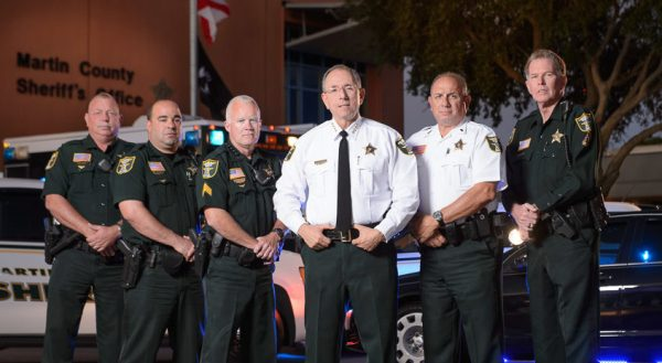 Martin County FL Sheriff39s Office NationalEvictions