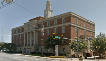 Augusta-Richmond County Georgia - Clerk of Court | NationalEvictions com
