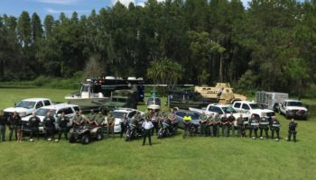 LEON COUNTY FL SHERIFF'S OFFICE | NationalEvictions com