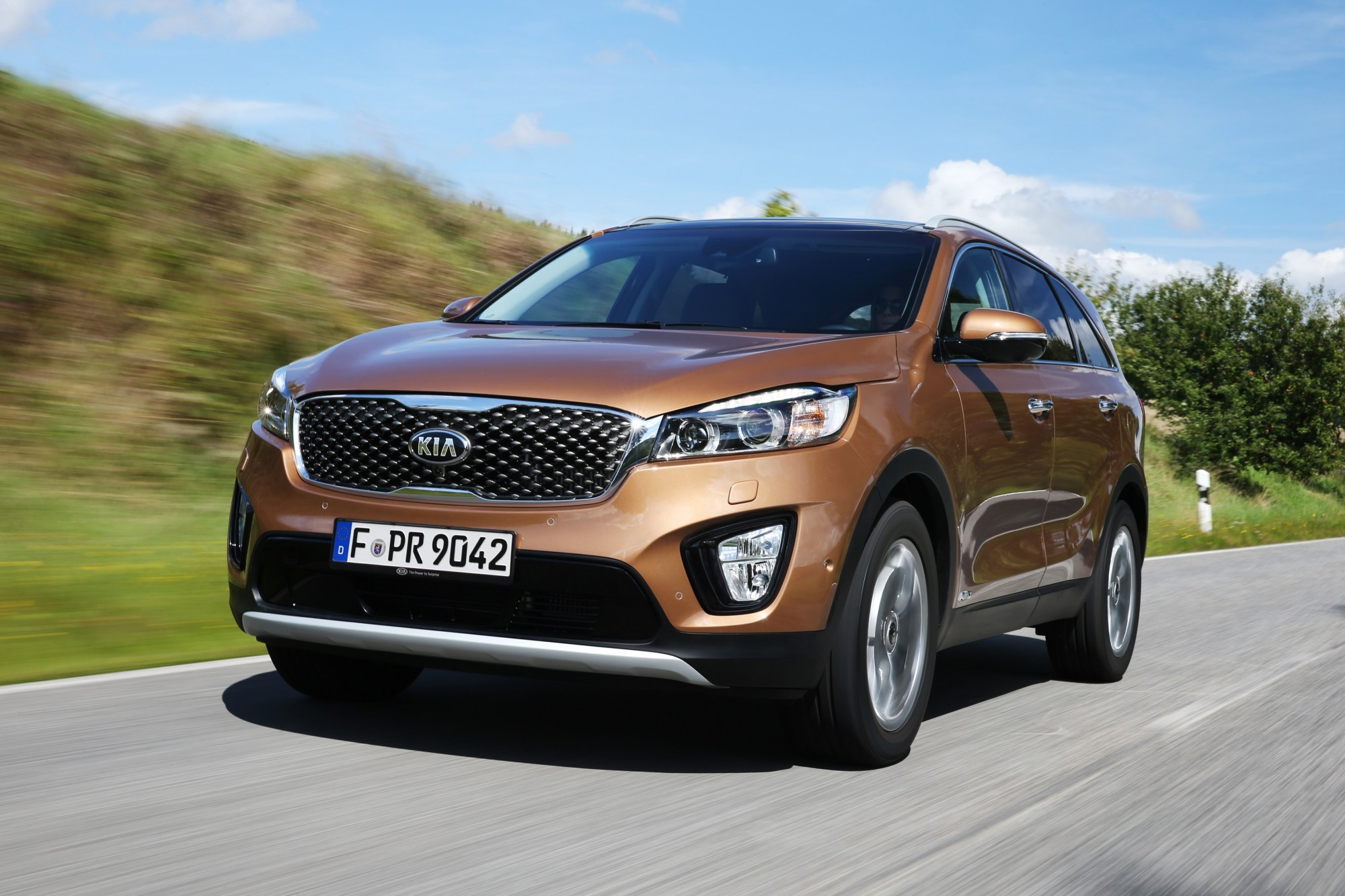 hight resolution of 2018 kia sorento