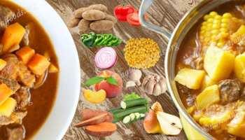 National-dish-of-argentina-–-carbonada-criolla-stew