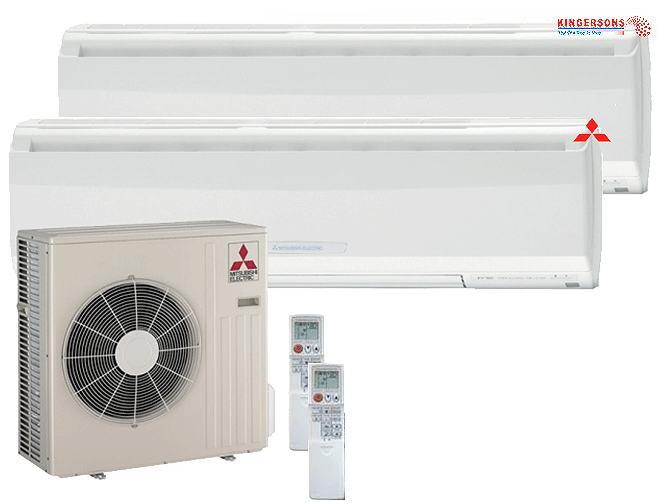 Products National Furnace Amp Air Conditioning