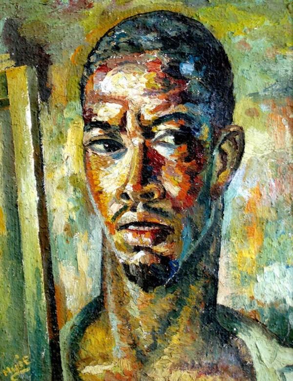 Remembering Albert Huie 1920-2010 National Of
