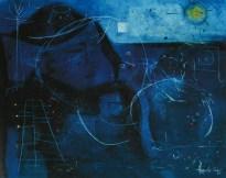 cooper-alexander-blue-compositionchildren-series-1974