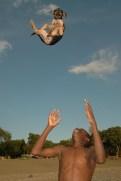Peter Dean Rickards - Dogball (2006)