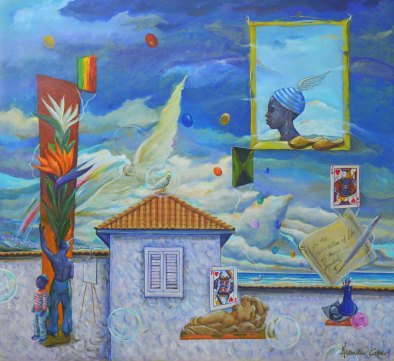 untitled-garland-tribute-copy