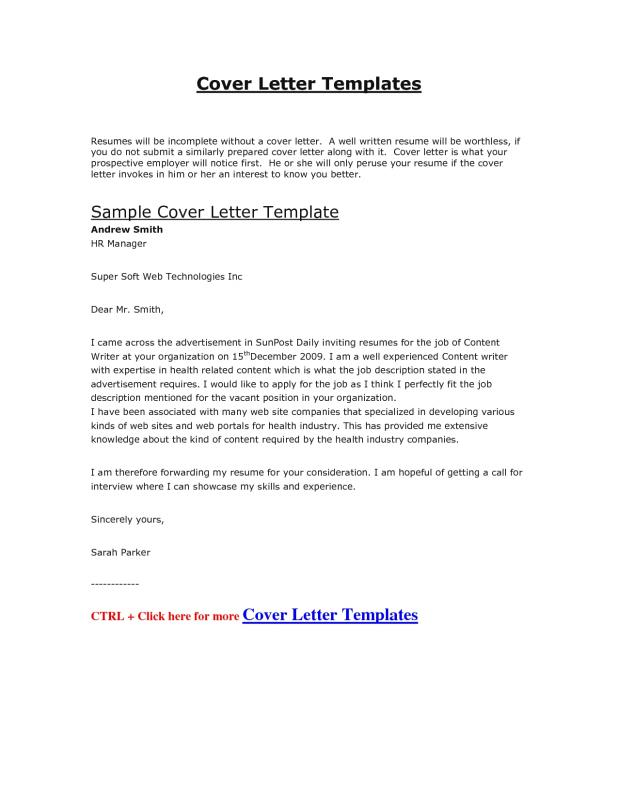 Real Estate Istant Resumes Marketing Resume Cover Best Ideas Of Letter For Administrative Doc