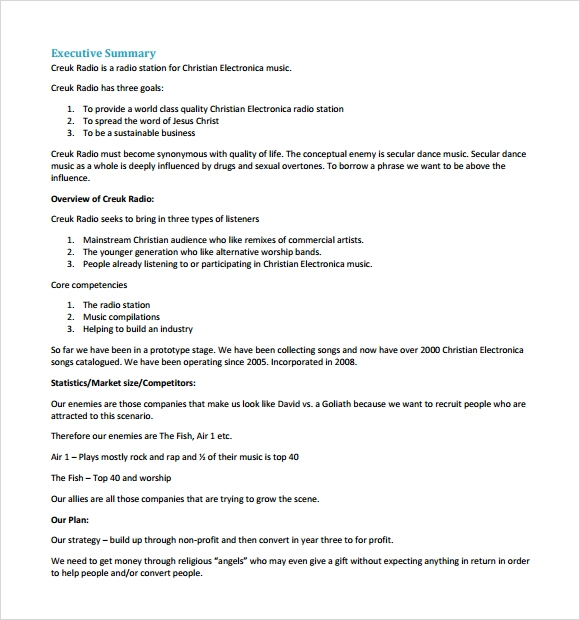 Bookstore Resume Resume Examples Resume Template