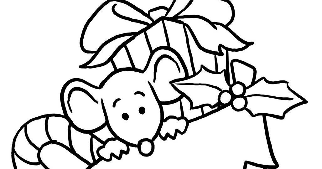 Spool Coloring Pages Sketch Coloring Page