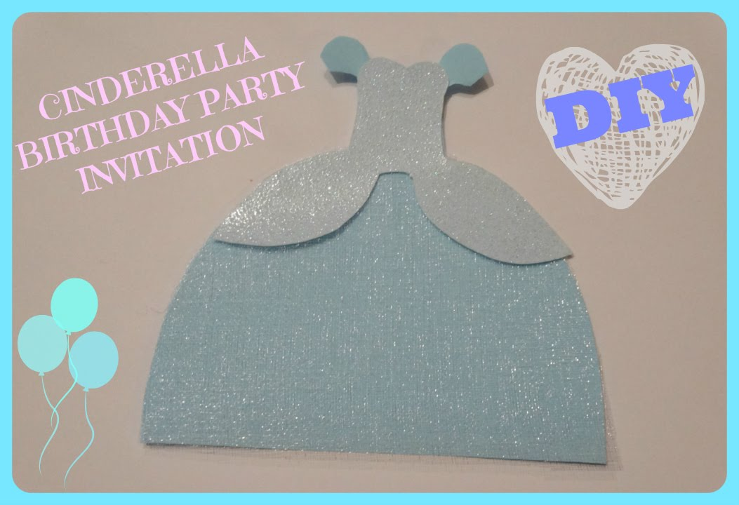 cinderella birthday invitation wording ivoiregion