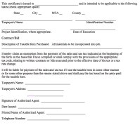 Employment Verification Form Texas