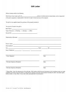 Texas Vehicle Transfer Notification >> Texas Department Of Motor Vehicles Form 130 U - impremedia.net