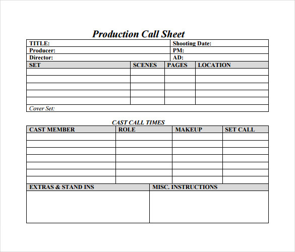 Key Sign Out Sheet   Template Business