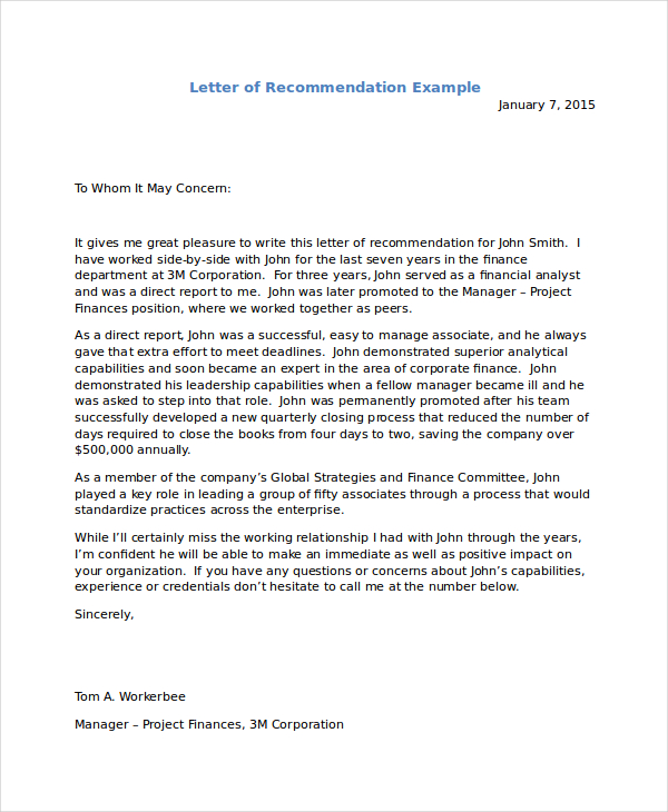 eb1a recommendation letter sample - Koran sticken co