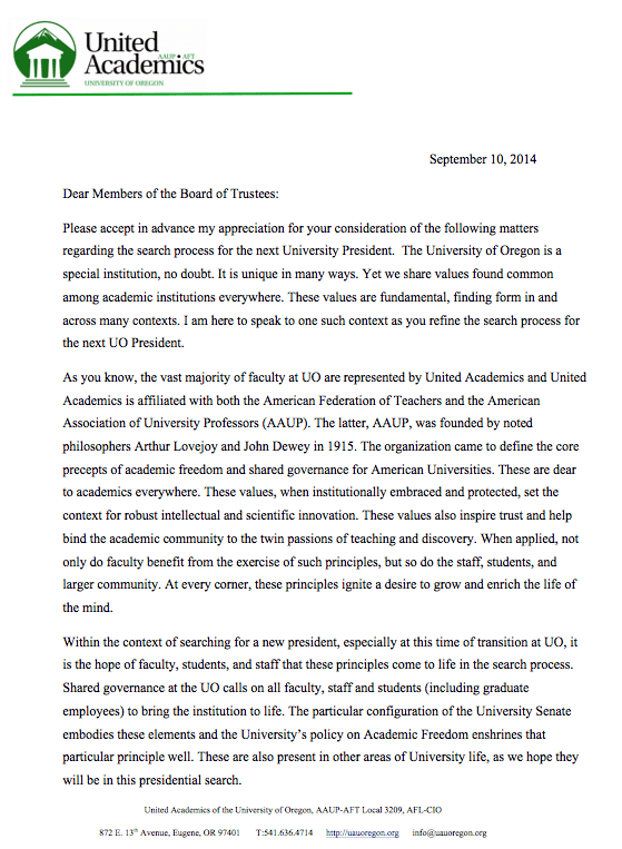 Letters Of Recommendation For Student Teacher | Template ...