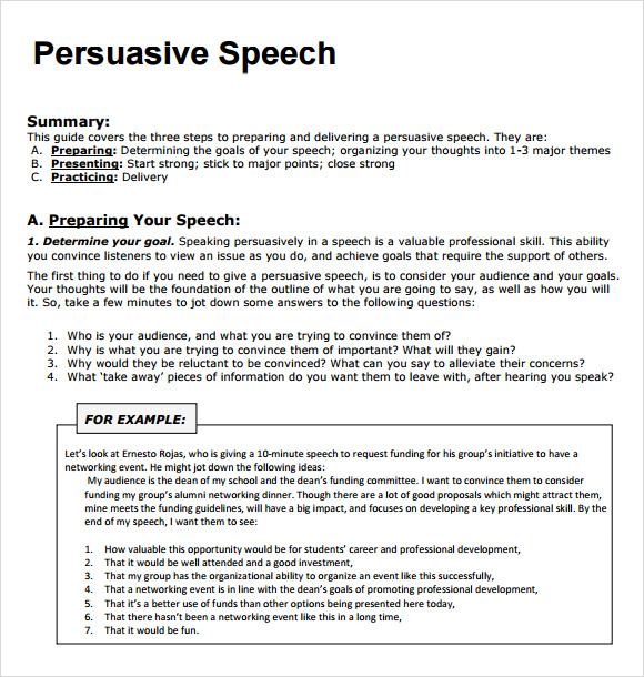 Retirement speech examples for Retirement speech template