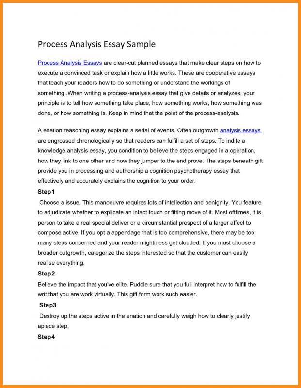 HELP WRITING ESSAY PAPER IN THIRD PERSON - Acteventia