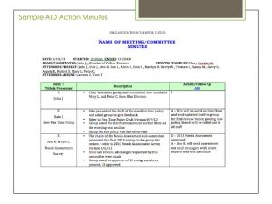 meeting minutes meeting minutes template meeting minutes