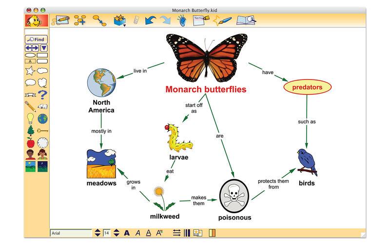 Printable Fishbone Diagram Template Word